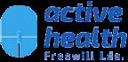 ActiveHealth