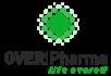 Overpharma